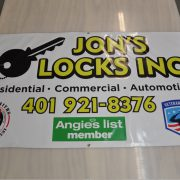axi_signs_banners