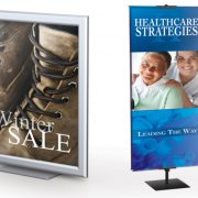axi_signs_displays