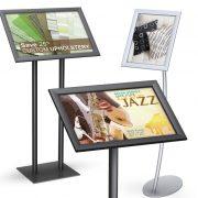 axi_signs_displays