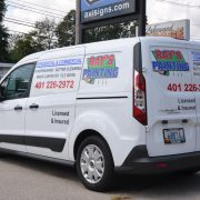 axi_signs_ri_vehicle_graphics