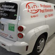 axi_signs_ri_vehicle_lettering