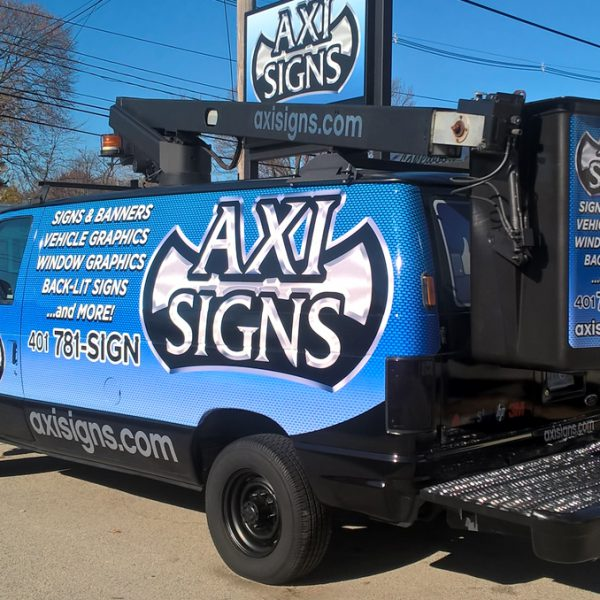 axi_signs_ri_vehicle_wrap